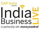 Indian Business Live Events