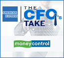 https://www.moneycontrol.com/msite/microsite-url-amex-india-cfo-homepage