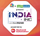 IndiaIncOnTheMove