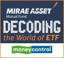 Decoding The World Of ETF
