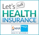 Lets Talk Health Insurance